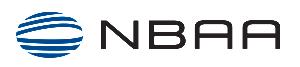 logo-NBAA-2